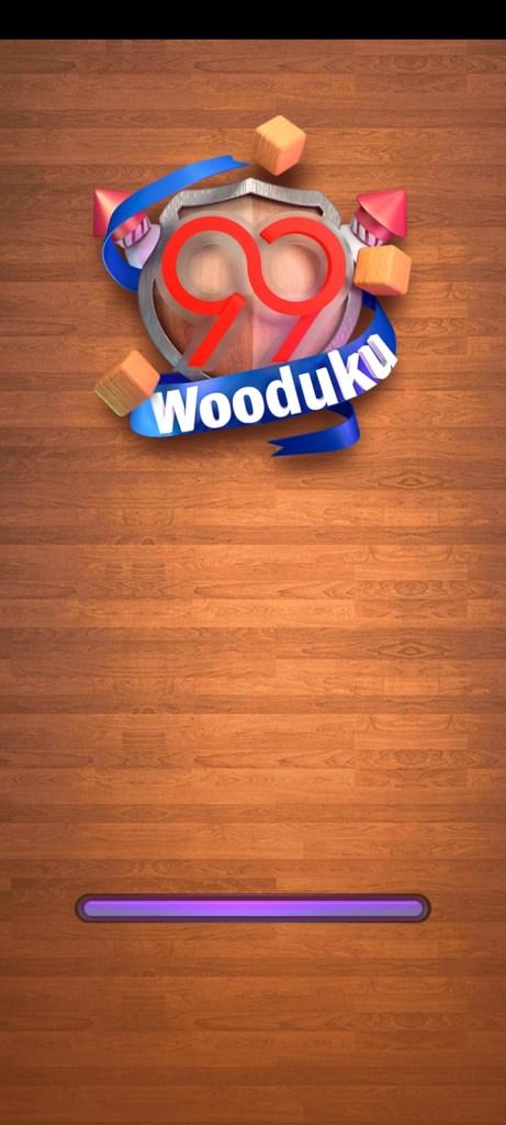Screenshot-of-Wooduku99
