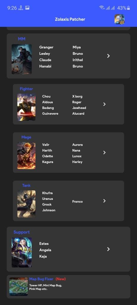 Screenshot-of-Zolaxis-Patcher-App