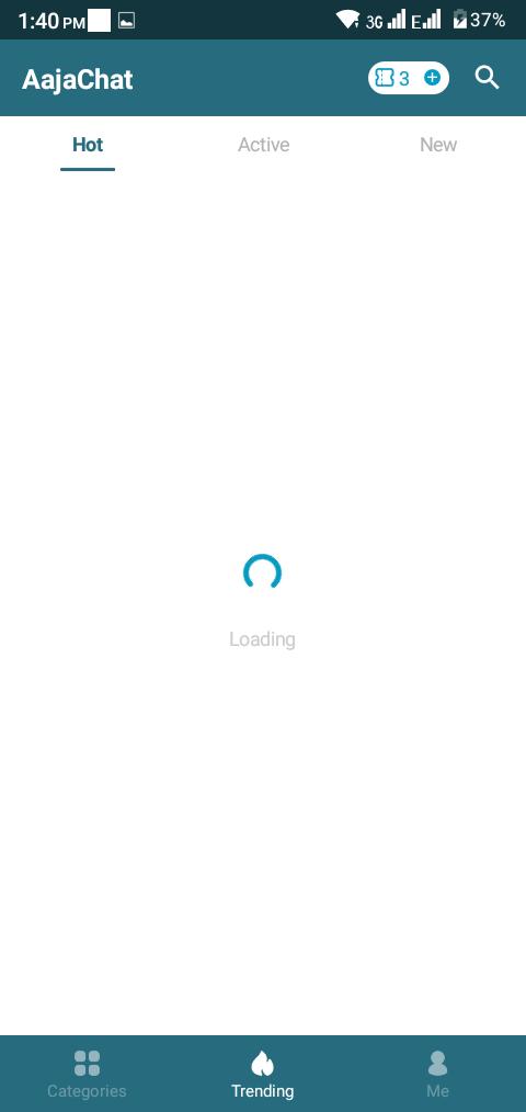 Screenshot-of-AajaChat