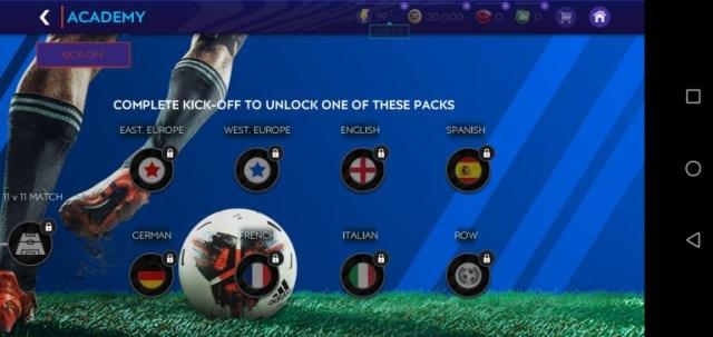 Screenshot-of-FIFA-Mobile-21-Download