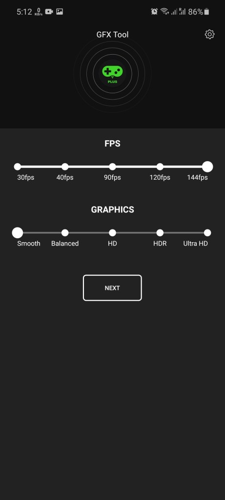 Screenshot-of-Game-Booster-4x-Faster-Pro-For-Android
