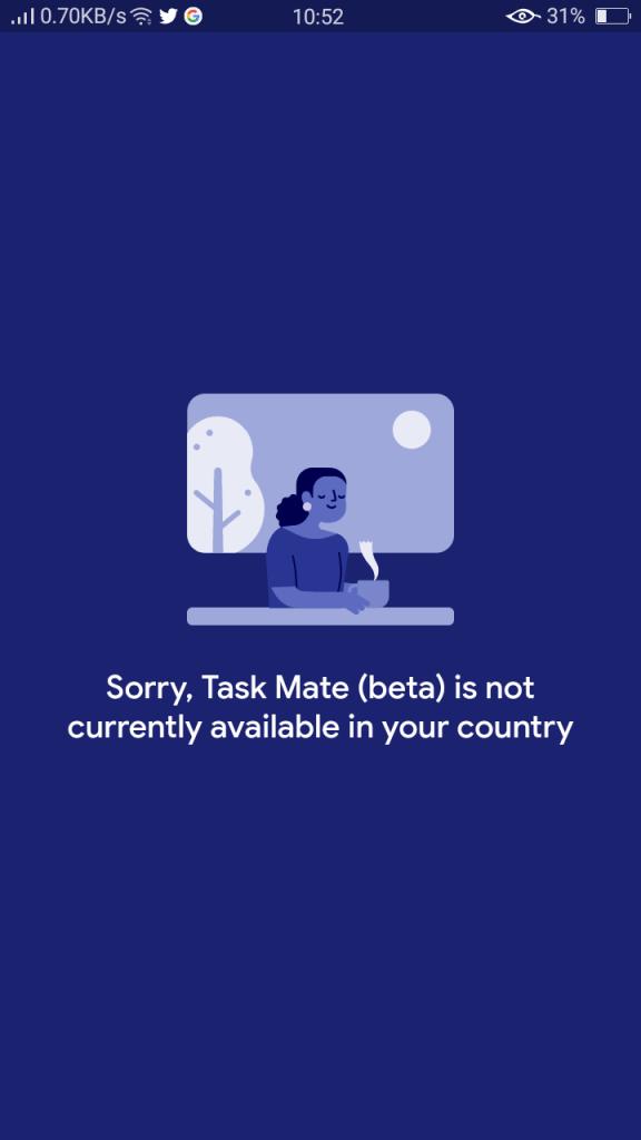 Screenshot-of-Google-Task-Mate-App