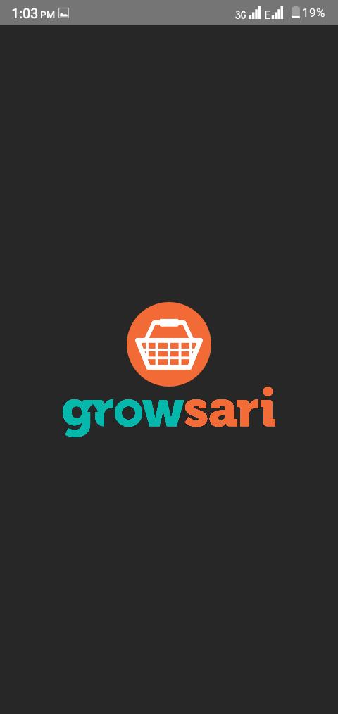 Screenshot-of-Growsari-Apk