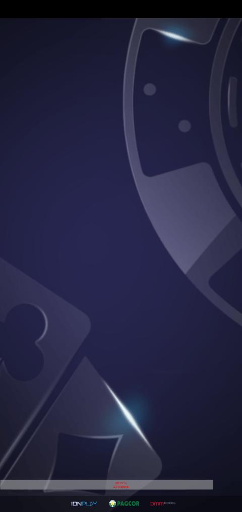Screenshot-of-IDN-Poker-App