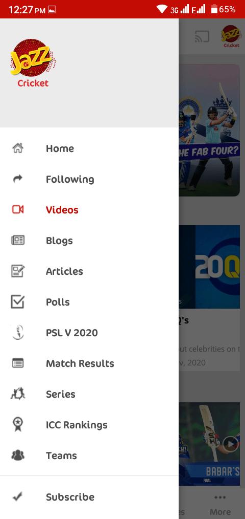 Screenshot-of-Jazz-Cricket-Apk