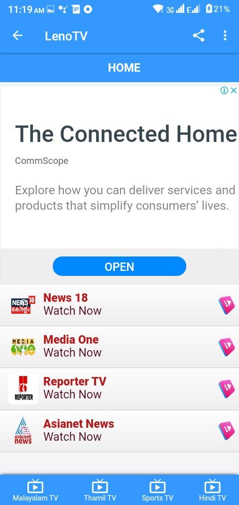 Screenshot-of-Leno-TV
