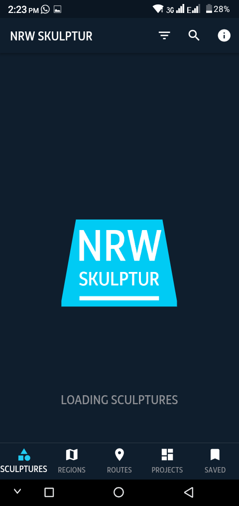 Screenshot-of-NRW-Kultur-App
