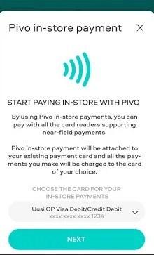 Screenshot-of-Pivo-App