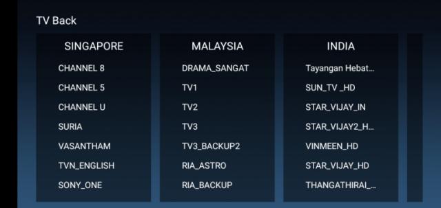 Screenshot-of-SyberTV-VVIP-Passoword