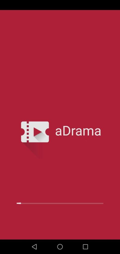 Screenshot-of-aDrama-App