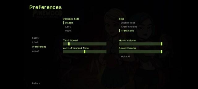 Screenshot-Camp-Pinewood-Apk