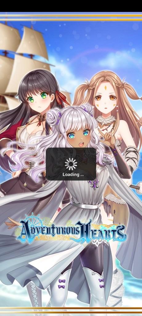 Screenshot-of-Adventurous-Hearts-Apk