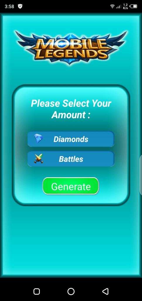 Screenshot-of-Free-Diamond-ML