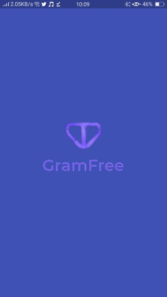 Screenshot-of-GramFree-Apk