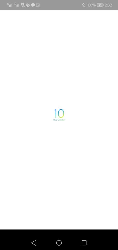 Screenshot-of-IEMU-IOS-Emulator-Apk