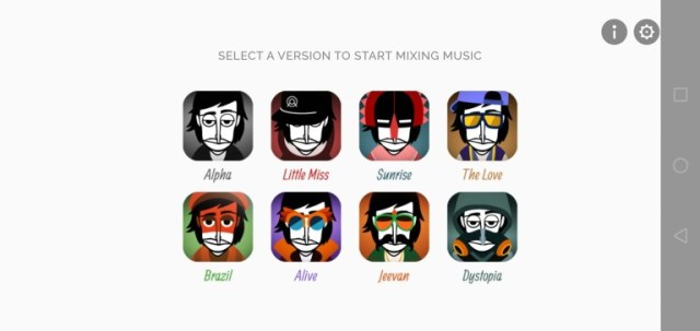 Screenshot-of-Incredibox-Apk