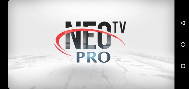 Screenshot-of-NEO-Tv-Pro-Apk
