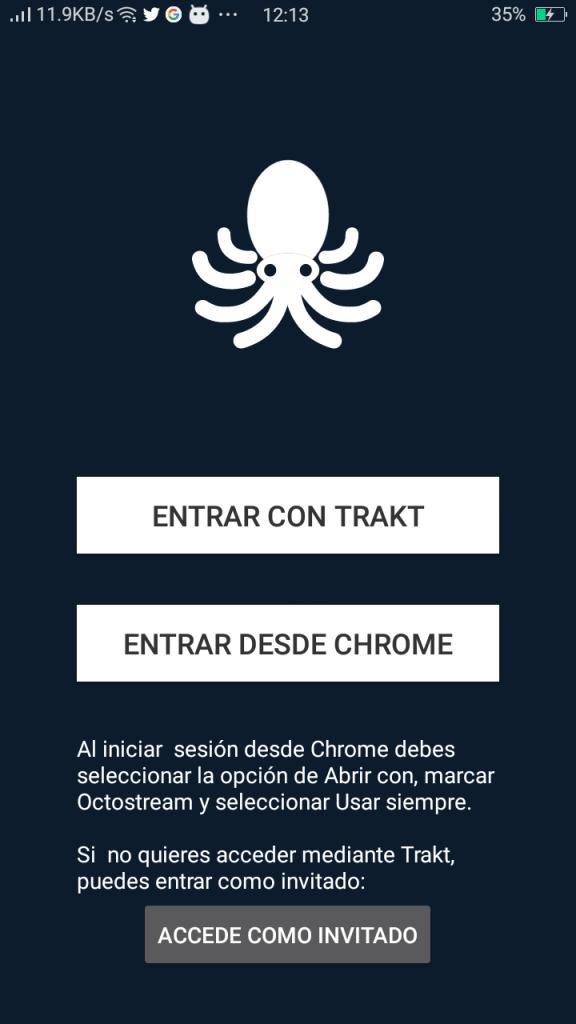 Screenshot-of-OctoStream
