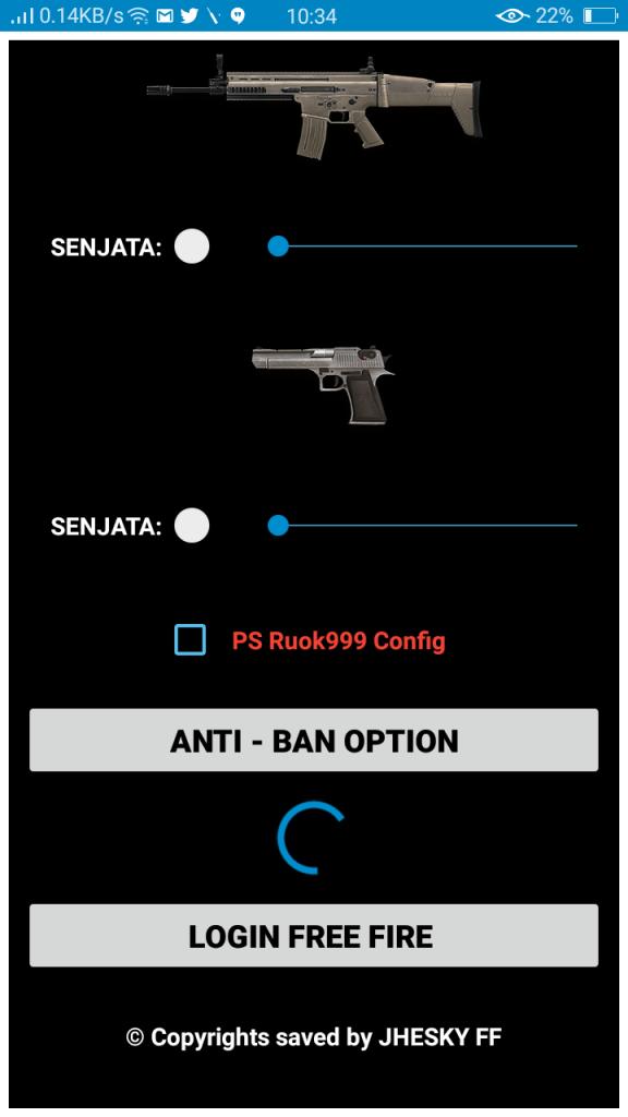 Screenshot-of-Ruok999-Macro