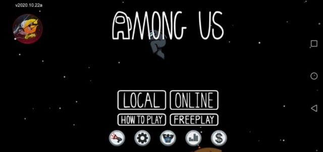 Screenshot-of-Sami-Gaming-Among-Us