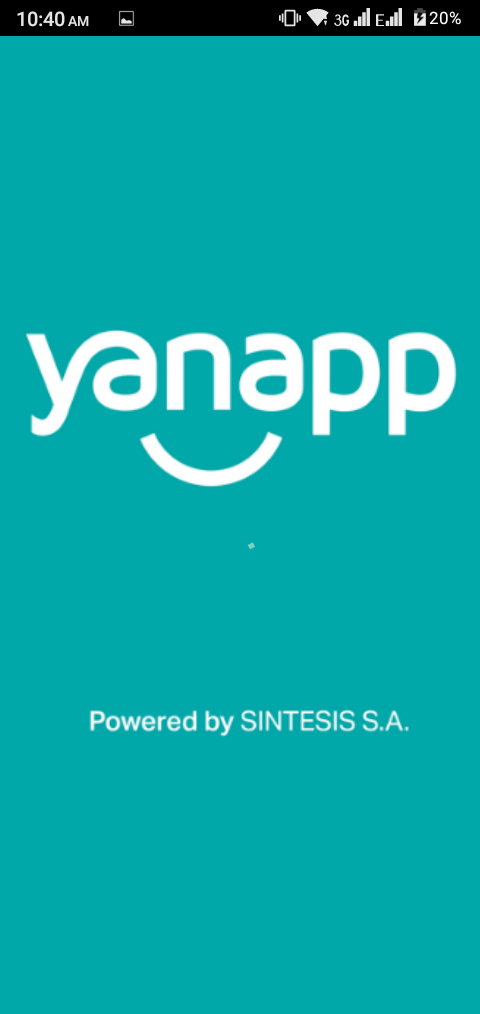 Screenshot-of-YanApp-For-Android