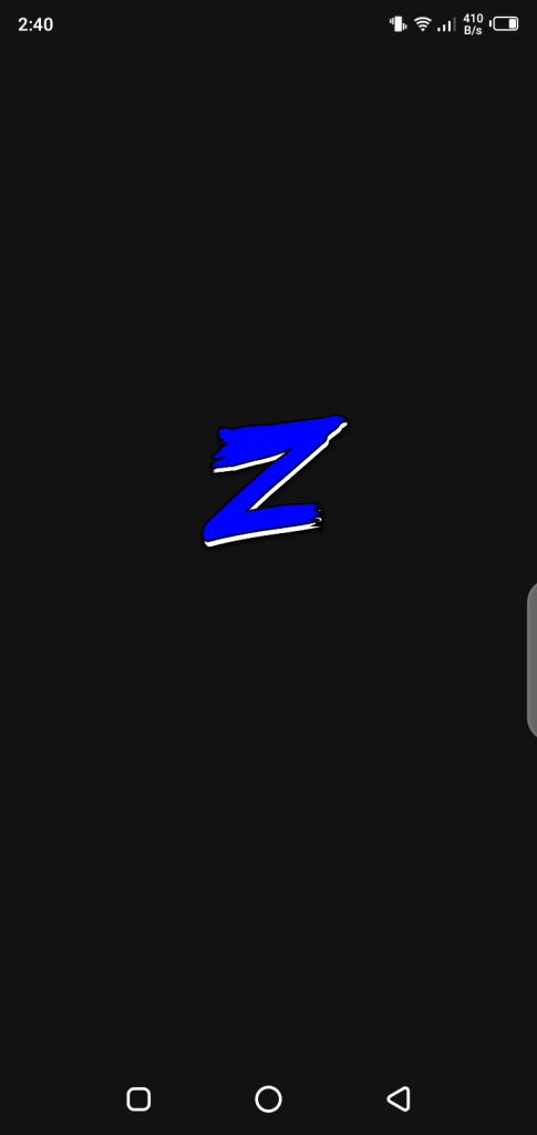 Screenshot-of-ZPatcher-Injector