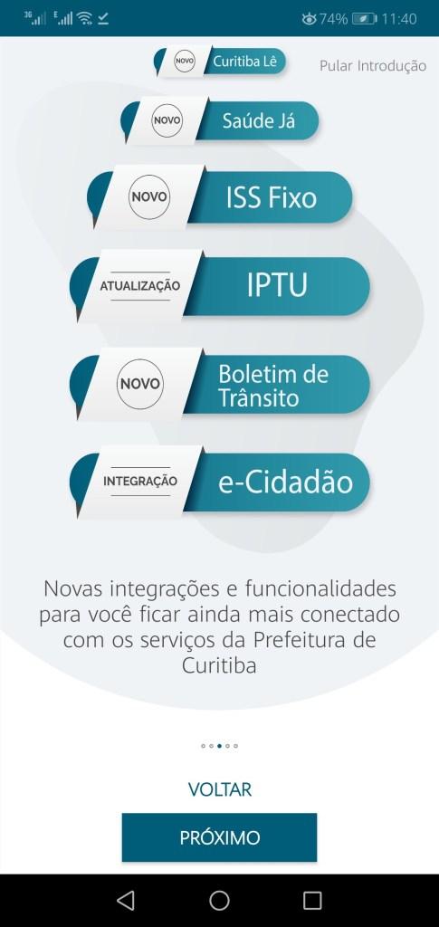 Screenshot-of-Curitiba-Apk