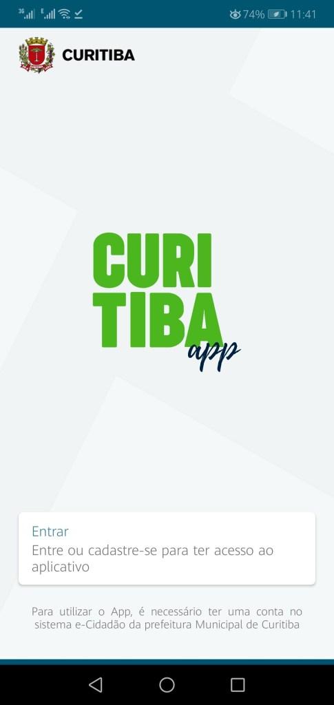 Screenshot-of-Curitiba-App-Apk