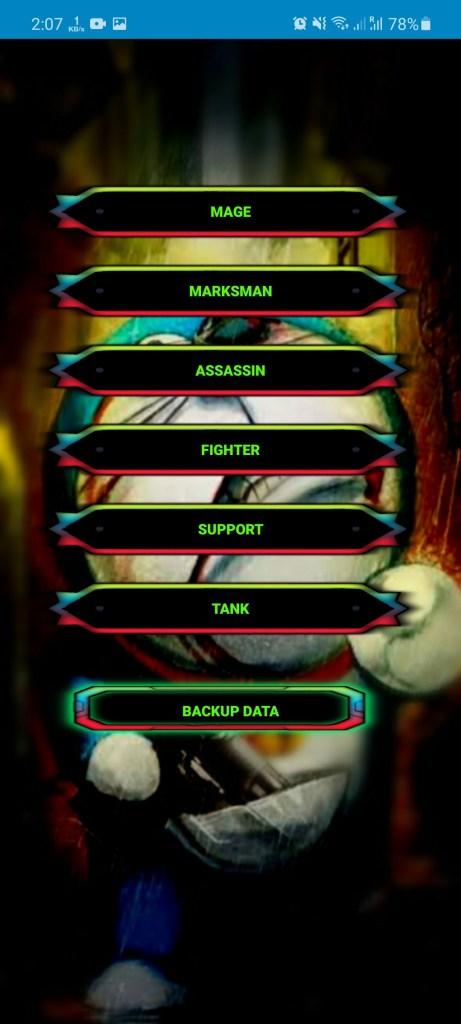 Screenshot-of-NC-Injector-App