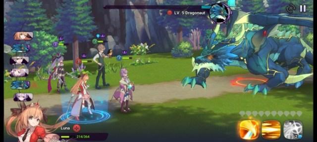 Screenshot-of-Eroica-Game