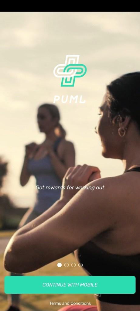 Screenshot-of-PUML-Better-Health-App