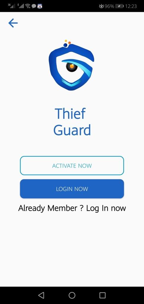 Screenshot-of-Thief-Guard-Apk