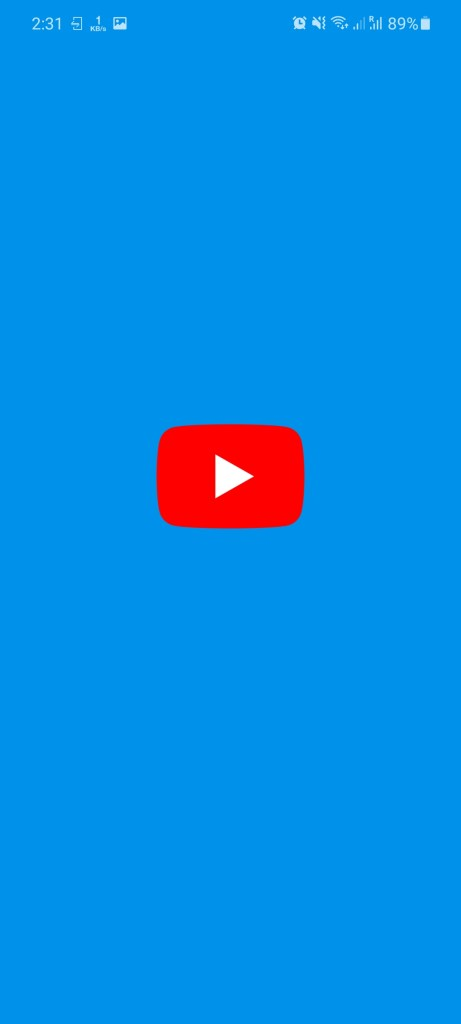 Screenshot-of-YouTube-Blue-Android