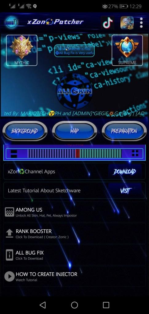 Screenshot-of-xZon-Patcher-Apk