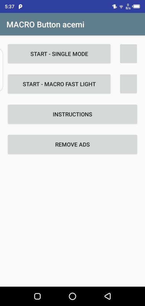 Screenshot-AgarTool