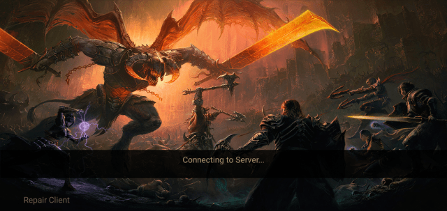 Screenshot-of-Diablo-Immortal-Apk
