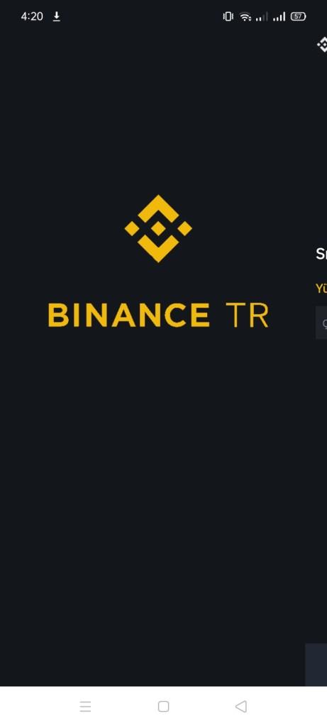 Screenshot-of-Binance-TR-Apk