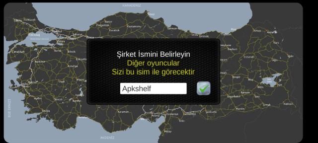 Screenshot-of-Cargo-Simulator-2021-Apk