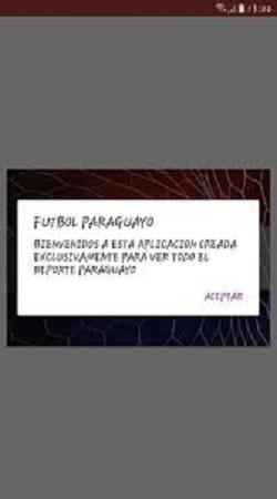 Screenshot-of-Futbol-Paraguayo-Tv