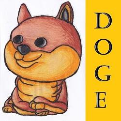 Dogecoin To The Moon Apk