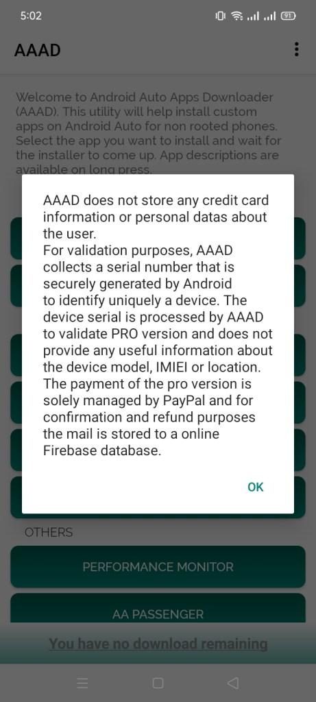 Screenshot-of-AAAD-Apk