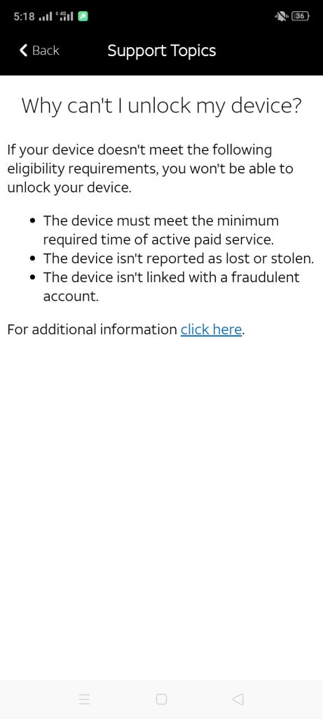Screenshot-of-ATT-Device-Unlock-Apk