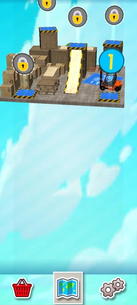 Screenshot-of-Make-it-Fly-Apk