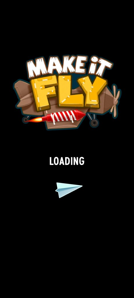 Screenshot-of-Make-it-Fly-Download