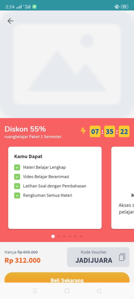 Screenshot-of-Ruang-Guru-App