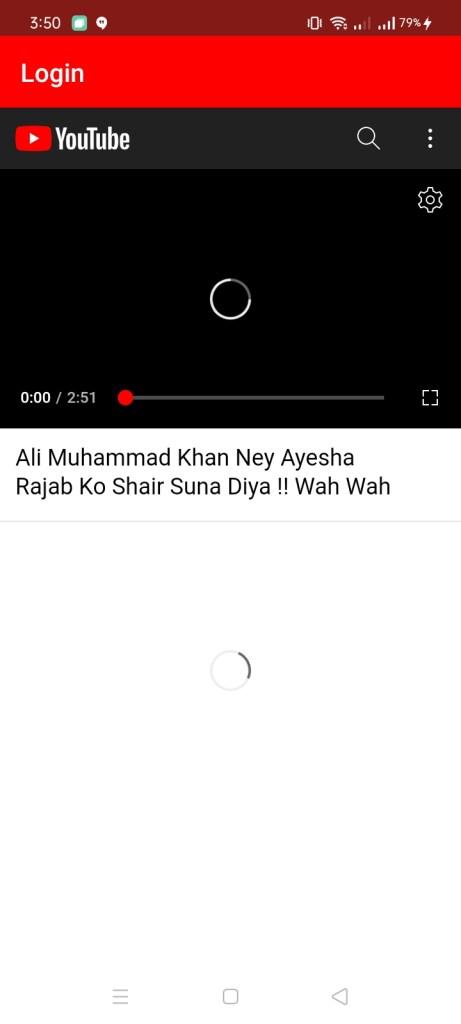 Screenshot-of-CarTube-Android