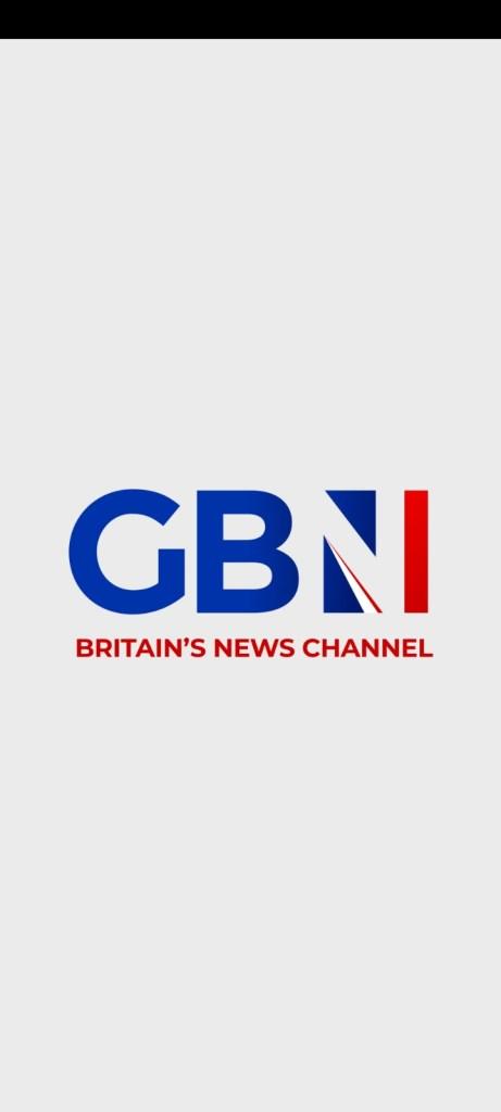 Screenshot-of-GB-News-App