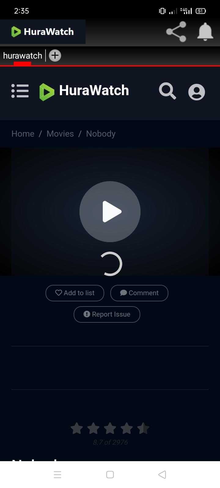toca boca APK App downloaden voor Android