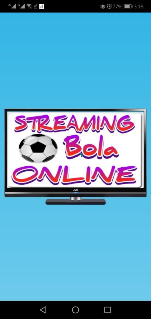 Screenshot-of-Live-Streaming-Bola-Europa-2021