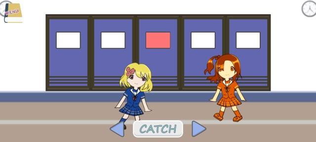 Screenshot-of-Open-Closet-School-Girl-Game